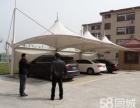 惠南有做车棚厂家吗?批发惠南停车棚包安装促销价格