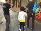 深圳招生团队,专门帮助培训学校招生,广东内优先安排