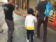 广州地区百团大战舞蹈 美术 跆拳道招生团队外包服务