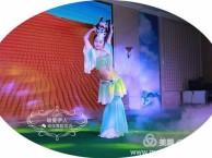 广州专业古典舞培训学院,零基础成人班