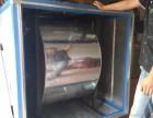 惠阳西区除尘器工厂安装吸尘器工厂安装抽风系统工厂安装