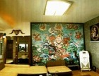 武汉黄州学纹身培训-强力推荐-武汉龙族纹身培训机构