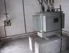 江门进口变压器回收