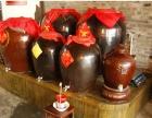 家庭式酒坊酿酒设备-小型酒坊酿酒设备,唐三镜酿酒设备