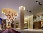 合肥酒店装修如何设计能够赢得客户的青睐与认同感