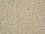 通州区真石漆喷涂环氧树脂自流平 外墙涂料粉刷弹涂施工