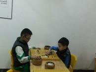 黄石路公安宿舍专业儿童围棋培训班