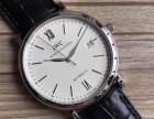 丹阳回收手表为什么手表回收价差距这么大是都这样嘛
