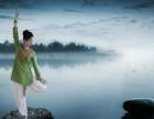 梵蕊瑜伽(减脂塑形小班授课,一对一定制课程)