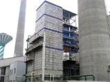 脱硫设备工艺流程维达环保非常完善