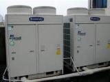 无锡中央空调回收 无锡中央空调机组回收