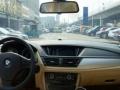 宝马 X1 2012款 sDrive18i时尚型