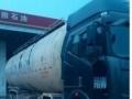 j6罐车,350锡柴,高低十二档箱,豪华高顶驾驶室
