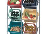 定制生产多层超市展示架  挂钩展示架  商超货架 展示架开发