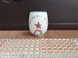 景德镇茶杯陶瓷带盖骨瓷大水杯子青花瓷器个人办公会议礼品定制