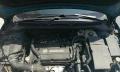 别克 英朗XT 2010款 1.6T 手自一体 新锐运动版一手车