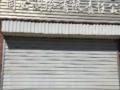 出售阿拉善左旗东城区九泰奥林花园一期门面房