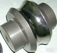 供应东莞镀钛处理