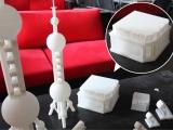 无锡领艺专业3D打印,钣金手板 硅胶复膜