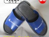 深圳直销批发pvc防静电拖鞋 **导电产品 富士康专用静电鞋 供