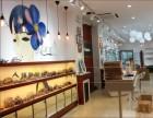 义乌展厅设计 展示空间设计 义乌烤漆柜制作 义乌店面装潢