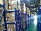 货架批发零售超市货架仓储货架角钢货架母婴店药店