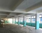 沙井共和二楼500平方厂房水电齐全出租