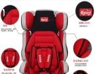 感恩E型汽车儿童安全座椅