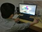 专业培训solidworks自动化机械设计学校