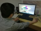 东莞培训solidworks机械设计