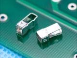 2065 SMD接线端子台 LED照明灯具五金贴片端子