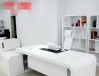 深圳办公家具租赁,班台文具柜椅子屏风卡位等全套租赁