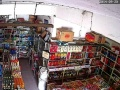 荆州沙市网络监控摄像机安装维修LED电子显示屏安装