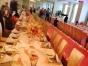 西式冷餐楼盘茶歇配送珠海冷餐订购欧米诺国际外宴