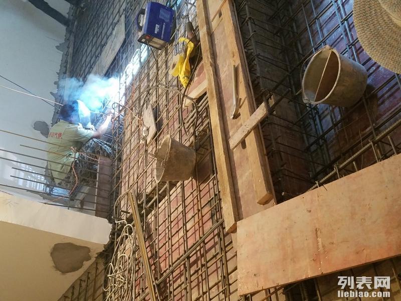 渝北专业做现浇隔层 楼梯那个公司靠谱