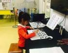 无锡新区少儿书法培训中心招生啦