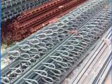 大理GQF-C型单组式桥梁伸缩缝价格