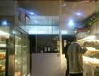 鄞州区甜品店转让 可空转做餐饮之类