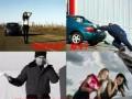 成都24小时汽车救援撘电送油拖车换胎