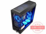 广州台式电脑分期付款 DIY组装电脑分期报价