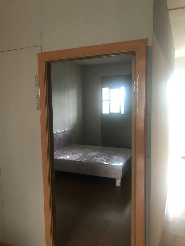 硕放 丽景三期 6室 146平米 整租