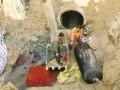 淮南开发区下水道清洗市政工程清淤清理检测管网