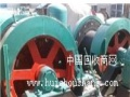 湖北二手绞车回收价格-宜昌五峰土家族自治县二手绞车回收价格