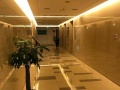 出租万达广场170平米写字楼6000元/月