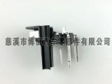 供应板对板接插件 汽车连接器接插件 快速