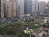 火速出租花果园国际中心178平米写字楼