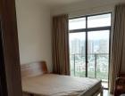 三亚市区临海高层2房出租年租或半年租