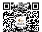 广东广播电视台采访功夫磨坊早餐加盟店,加盟功夫磨坊