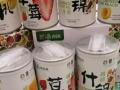 水果罐头、多种口味、新日期、出口品质。