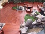 为您推荐桩溱景观工程品质好的地板栏杆_三明防腐木围栏